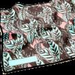 Beaumont Mikroszálas hangszer polírkendő 2