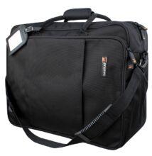 Protec Tenor Harsona szordínó táska