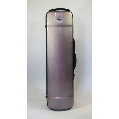 Bags EV3 Inno Dupla harsona tok - Pink