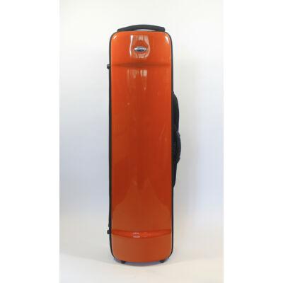 Bags EV3 Metalic Dupla harsona tok - Réz