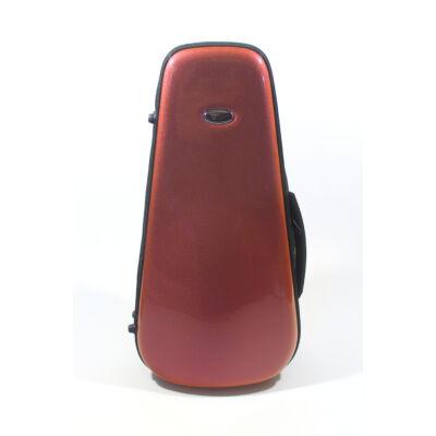 Bags Inno Trombita tok - Fuchsia