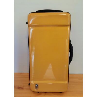 Bags Metalic Dupla Trombita + Piccolo tok