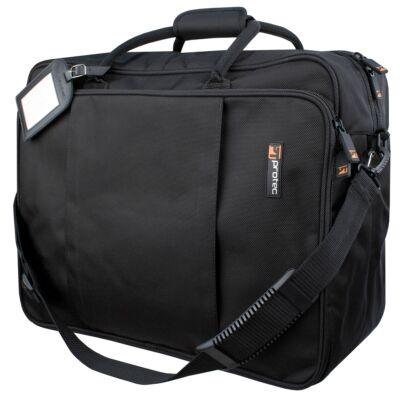 Protec Basszus Harsona szordínó táska