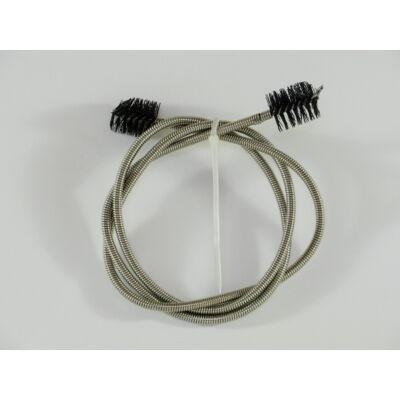 Superslick Tuba/Bariton kígyó (huzal)