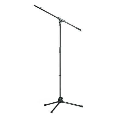 K&M Mikrofonállvány 21070