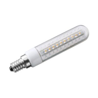K&M LED izzó 12293