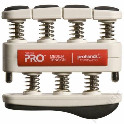 Prohands PRO kézerősítő