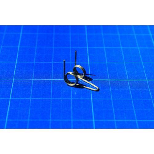 Windcraft Vízkieresztő rugó - 3.cúg
