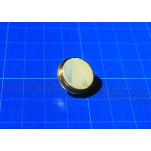 Yamaha billenytű gomb
