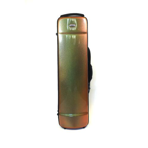 Bags EV3 Inno dohány dupla harsona tok