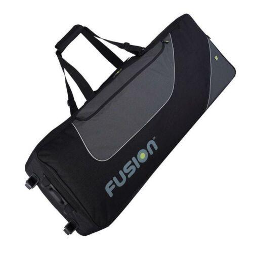 Fusion F3-24 Elektromos zongora tok (61-76 billetnyűs)