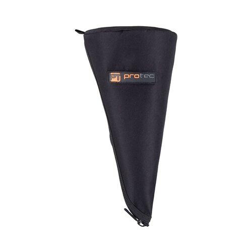 Protec Vadászkürt szordínó táska