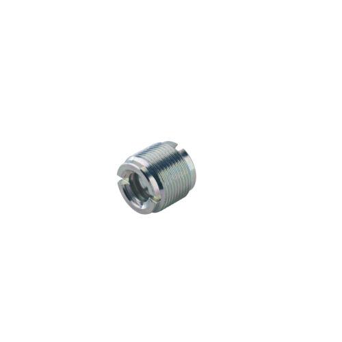 K&M Menet adapter 215