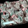 Kép 3/4 - Beaumont Mikroszálas hangszer polírkendő 2